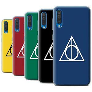Gel-TPU-Case-for-Samsung-Galaxy-A50-2019-Magic-Hallows-Inspired