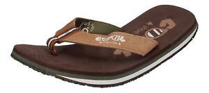 Cool Shoe - Original Slight 550011 - Châtaigneraie