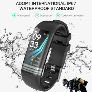 G26-Blood-Pressure-Heart-Rate-Pedometer-Fitness-Smart-Watch-Wrist-Band-Bracelet