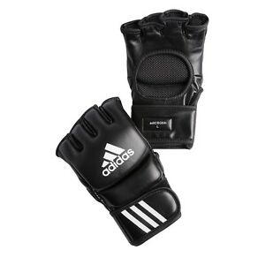 adidas MMA Rookie Training Gloves