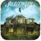 Collide With The Sky 0714753016620 by Pierce The Veil CD