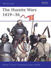 The Hussite Wars, 1420 - 34 by Stephen Turnbull (Paperback, 2004)