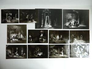Lote-12-Foto-Original-Fotografo-Arsicaud-Robert-Y-Andre-opera-Para-Trucos-1976