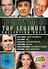 Hollywoods Top Legenden - Collection Vol. 2 (2014)