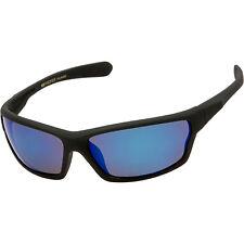 b76d4d41ab493 DEF Proper Polarized Sunglasses Mens Sport Running Fishing Golf Driving  Glasses