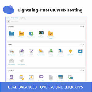 2-Year-STACK-CP-Cloud-Website-Web-Hosting-Free-SSL-Free-Website-Builder-Free-COM