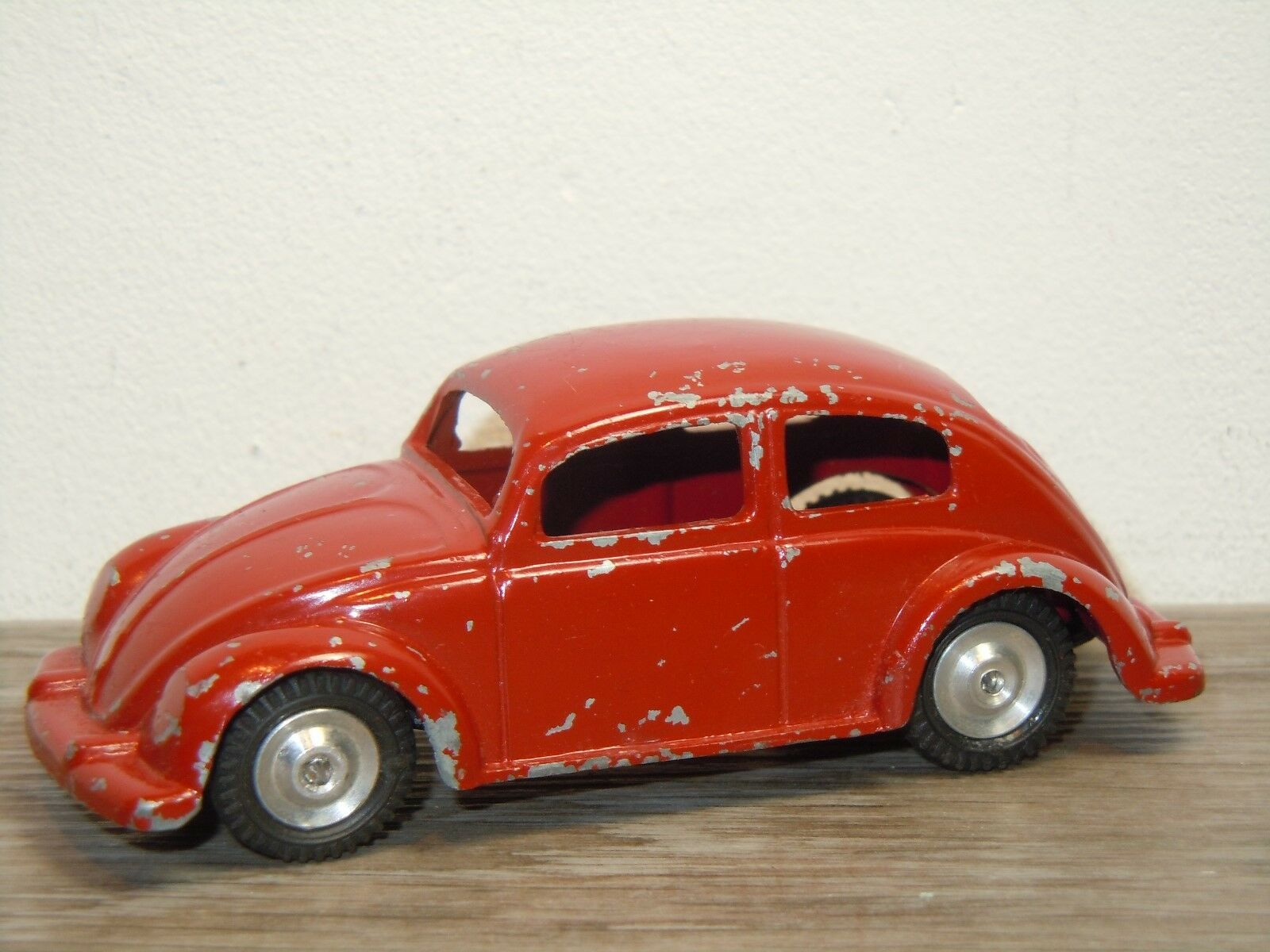 VW Volkswagen Beetle Oval Window - Sweering Holland - Made in Germany 35905
