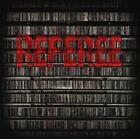 Ich Liebe Hip Hop (Premium Edition) von Referee (2014)