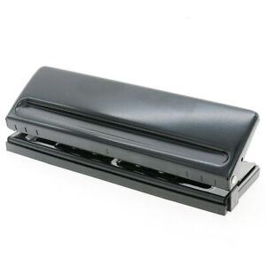 Perforadora-De-Papel-De-6-Agujeros-Perforadora-De-Agujero-De-Escritorio-De-2Q4