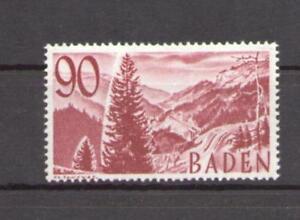 1948-Baden-Persoenlichkeiten-u-Ansichten-III-37