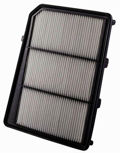 Air Filter fits 2017-2019 Nissan Titan XD  PRONTO//ID USA