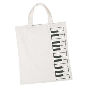 regalo-di-shopping-bag-della-borsa-della-borsa-della-borsa-della-borsa-di