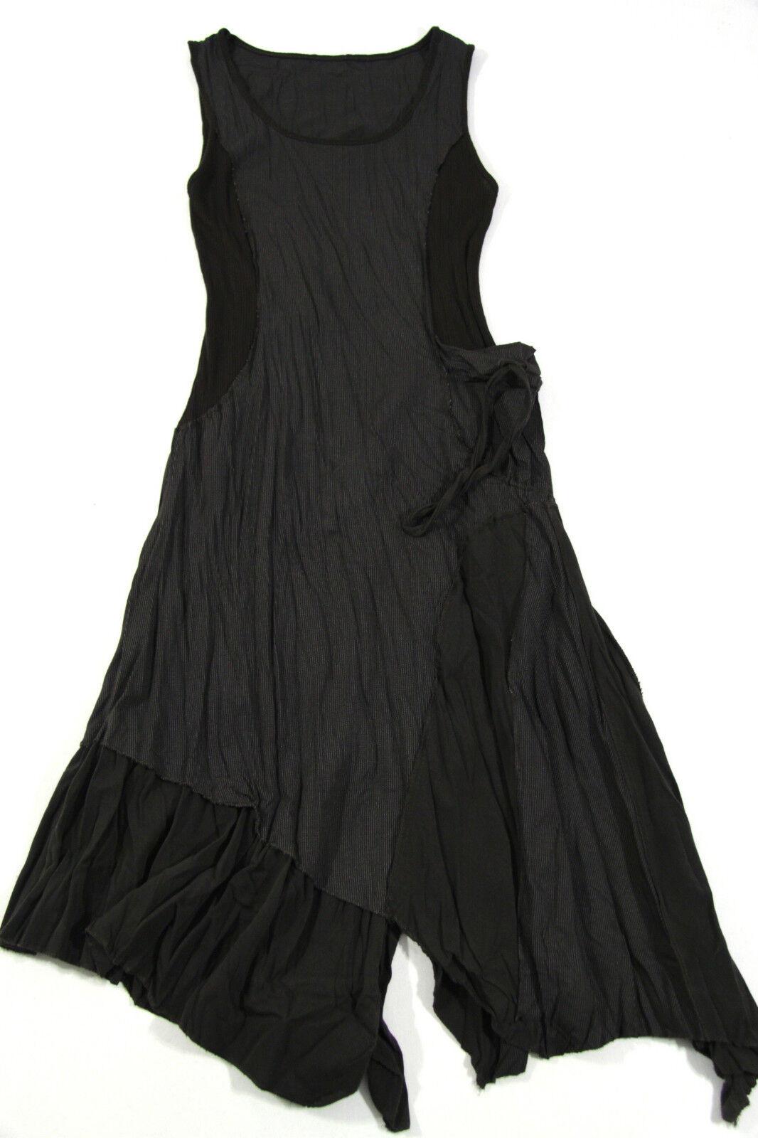 Abendkleid, Kleid Jugendweihe, Konfirmation, Ballonkleid Mit Überwurf Gr.S  S21