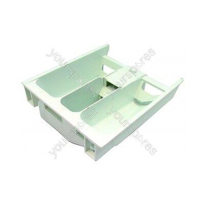 Bosch Washing Machine Soap Dispenser Drawer 5060494793722