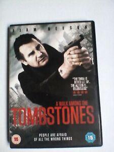 A-Walk-Among-the-Tombstones-DVD-Liam-Neeson