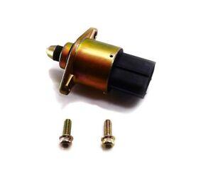 Valvula-Control-Aire-estable-para-CHEVROLET-Astro-GMC-Safari-1993-1995