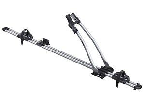 Thule-FreeRide-532-Free-Ride-Fahrradtraeger-Dachtraeger-Fahrradhalter