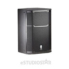 """JBL PRX415M 15"""" Two-Way Stage Monitor And Loudspeaker System w/RetailBox"""