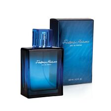 FM No 151 Men's Perfume Eau de Parfum FM Group Fragrance For Him Boxed 100ml