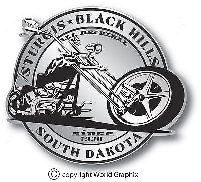 4 x flag decals sticker bike scooter car vinyl helmet motorcycle aruba