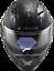 LS2-FF324-METRO-EVO-DUAL-VISOR-FLIP-FRONT-MOTORCYCLE-ADVENTURE-FULL-FACE-HELMET thumbnail 58