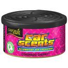 California Scents CCS007 Coronado Cherry Air Freshener