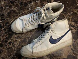 Nike Blazer High Original 77 Vintage
