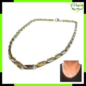 collana-girocollo-in-acciaio-inox-uomo-a-catena-colore-argento-e-oro-grossa-per