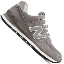 NEW Balance Ml 574 GS M574GS Grey