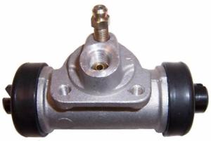 Brake-Wheel-Cylinder-SET-for-Nissan-Pathfinder-R50-3-3-V6-VG33E-95-11-98