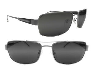 SCHEYDEN-FIXED-GEAR-SUNGLASSES-MUSTANG-GRAY-1-PAIR