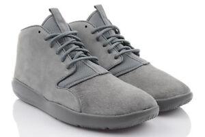 4fbbbf90ac1 Nike Air Jordan Eclipse Chukka Men's TRAINERS AA1274-003 UK 8.5 EUR ...