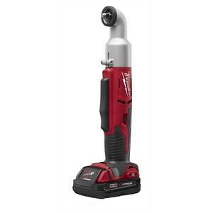Milwaukee-2668-21CT-M18-18-Volt-Cordless-3-8-034-Drive-Right-Angle-Impact-Wrench