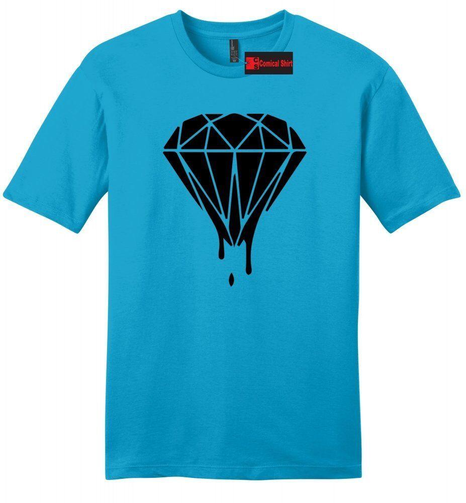 Craghoppers Iskara Girls HALF-ZIP Microfleece Jacket Top Jumper 5-13yrs CKA140