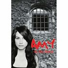 Amy 9780595273867 by Alice Heaver Paperback