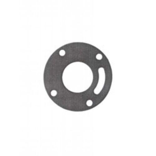 Barr Chris Craft Riser// Deflector Plate Gasket