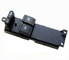 New Driver Side Master Panel Power Window Switch For VW Golf MK4 2 Door