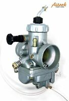 Carburetor Yamaha Rt180 Rt 180 1990-1998 Carb