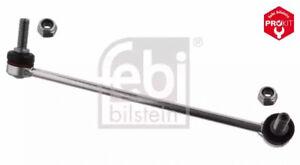 Barra-Montante-Estabilizador-FEBI-BILSTEIN-34877