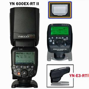 YONGNUO-flash-speedlite-YN560III-YN560IV-YN600EX-RT-II-for-Canon-Nikon-Camera