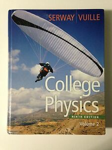 Physics serway and vuille 2017 paperback 11th edition college physics serway and vuille 2017 paperback 11th edition fandeluxe Images