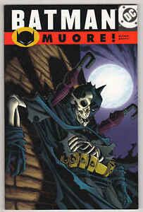 BATMAN-MUORE-prima-parte-Play-Press