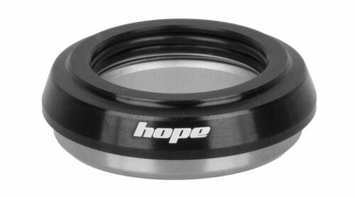 Technologie Hope Pick /'n/' Mix Top 7 Top Full IS41//28.6 intégré noir