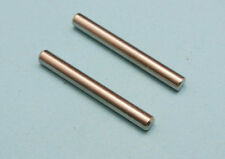 HKRC Steel Magwell Pins - 2 PCS - for Marui Hi-Capa 5.1 - IPSC