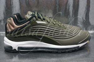 Nike Air Max Deluxe SE   AO8284 300   Sneakerjagers