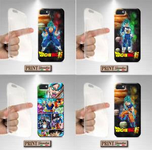 Coque-Pour-Xiaomi-Dragon-Silicone-Doux-Mince-Manga-Manga-Etui-Dessins