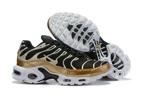 Roedbwcx Plus Air Max Tn Nike erdCxBo