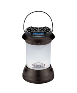 Thermacell Bristol Mosquito Repeller  Lantern  fast shipping worldwide