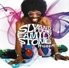 Higher! (Highlights) von Sly & The Family Stone (2013)