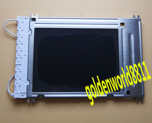 PG320240FRF-YNN-H-Y4 New 4.7-inch 320*240 LCD PANEL with 90 days warranty